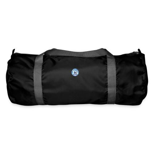 avatar (1) red - Sportsbag