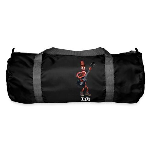 BiFi T-Shirt Men - Duffel Bag
