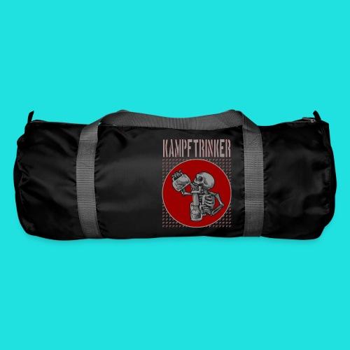 Kampftrinker - Sporttasche