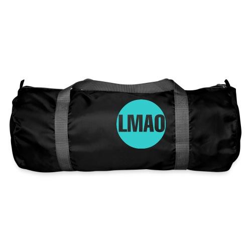 Camiseta Lmao - Bolsa de deporte
