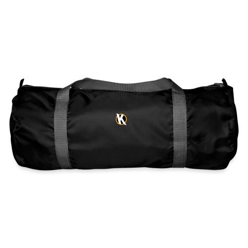 Standard Kyonam - Borsa sportiva