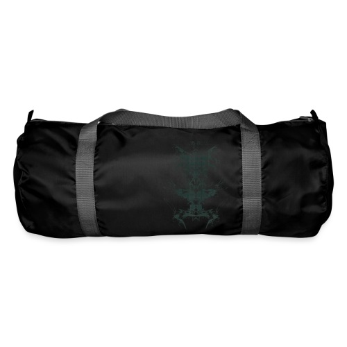 Magnoliids - Duffel Bag