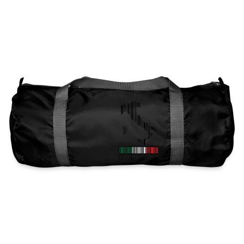 Made in Italy - Borsa sportiva