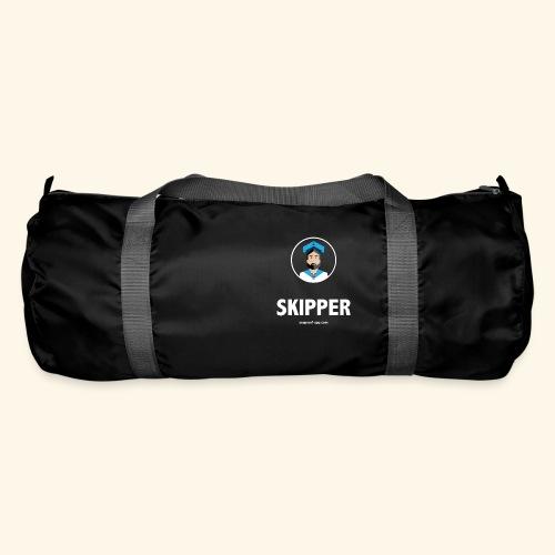 SeaProof Captain - Sporttasche