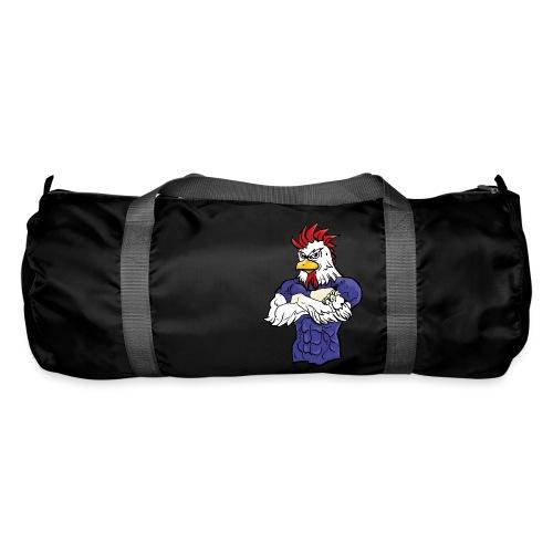 l'equipe - Duffel Bag