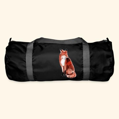 FOX - Borsa sportiva
