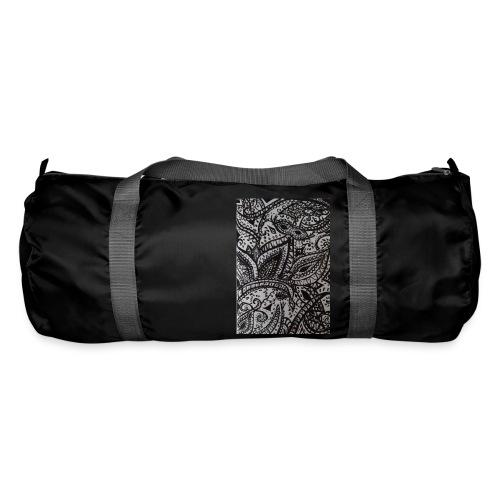 henna - Duffel Bag