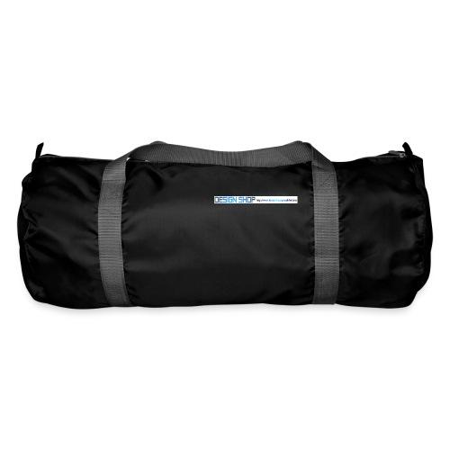 ny logo lang - Sportsbag