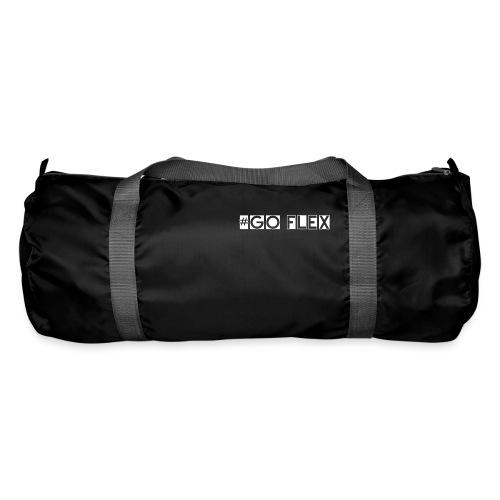 #GoFlex 2.2 - Sporttasche