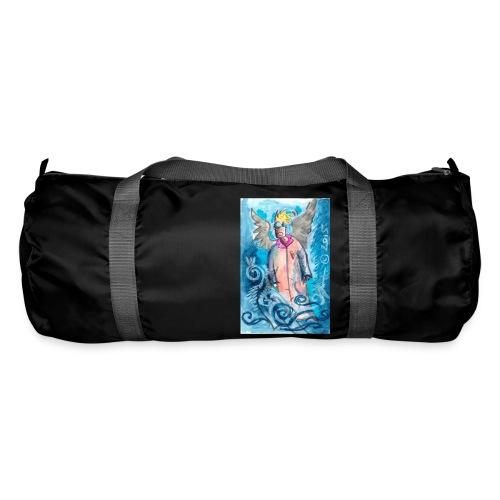 2015_jhonnyiagel-jpg - Duffel Bag