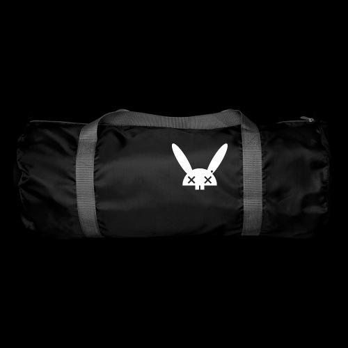 HARE5 LOGO TEE - Duffel Bag
