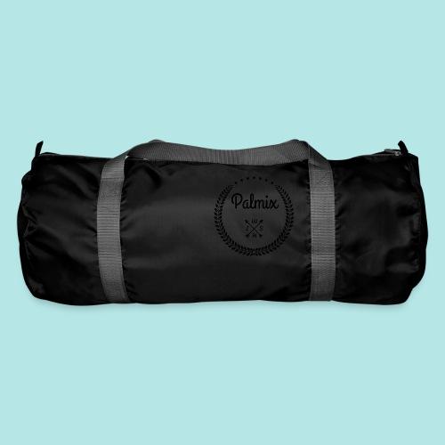 Palmix_wish cap - Duffel Bag