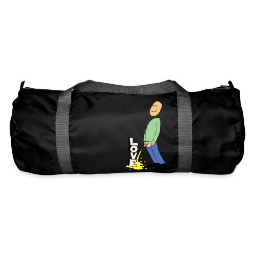 tissekopp farge - Sportsbag