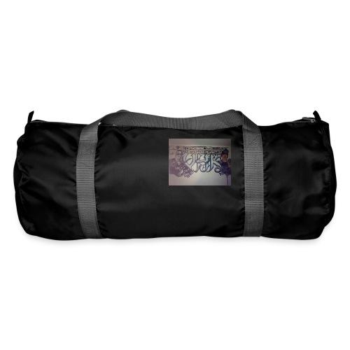 Værebro - Sportstaske