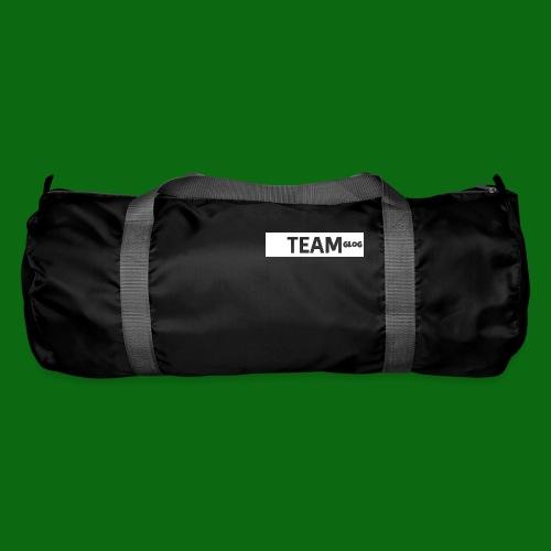 Team Glog - Duffel Bag