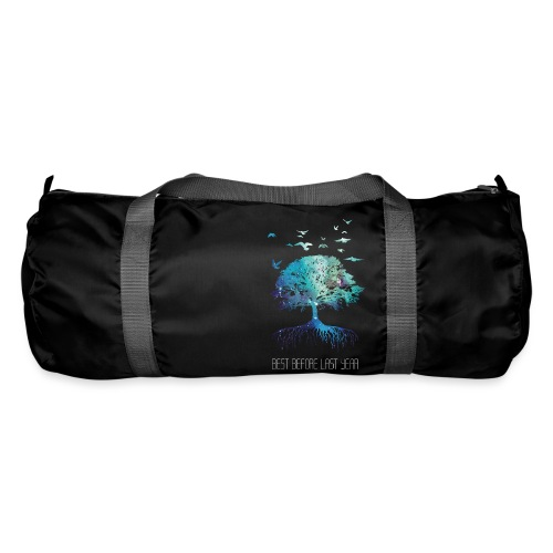 Women's shirt Next Nature - Duffel Bag
