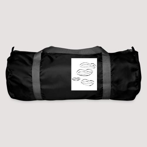 4 Lips - Sportsbag
