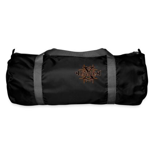 NonStopWebsites - Duffel Bag