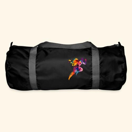 Running colores - Bolsa de deporte