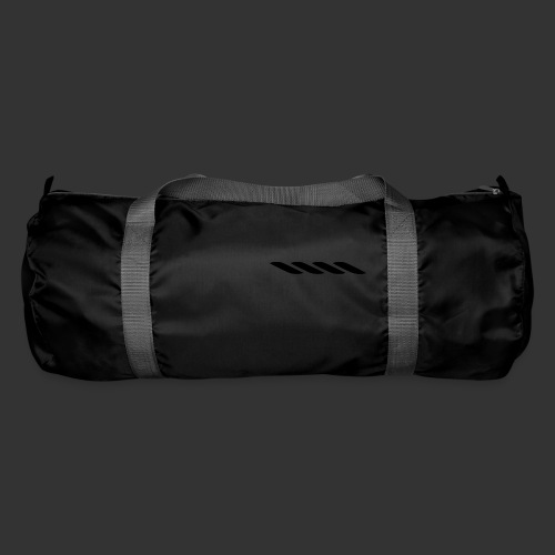 Rope With Bite Logo - Duffel Bag