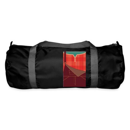 Wreck Ralph - Duffel Bag