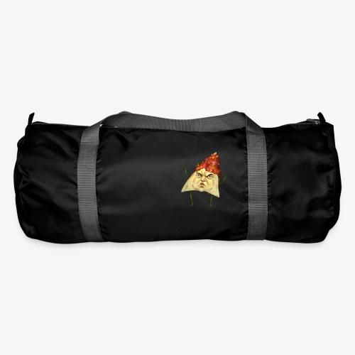 Macho Nacho - Duffel Bag