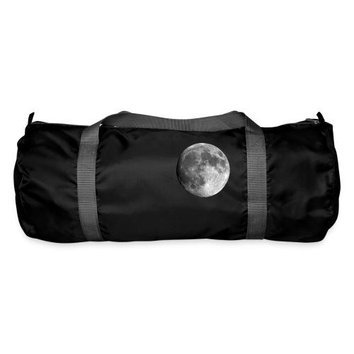 ICONIC CHOSE - Duffel Bag