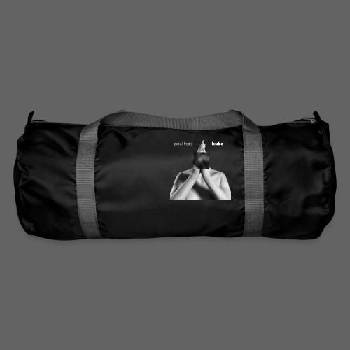 kube w - Duffel Bag