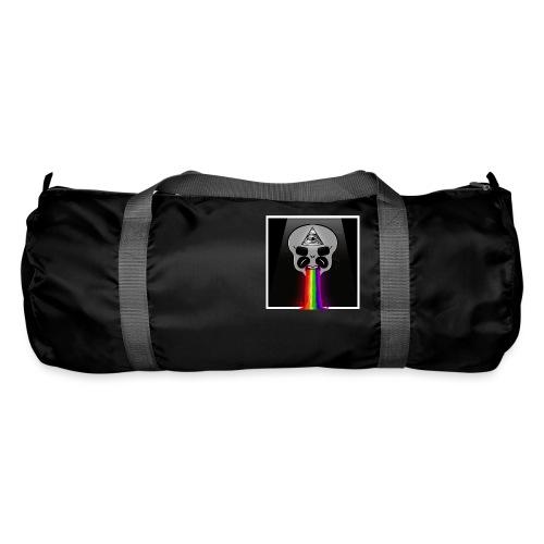 Alien Had - Sporttasche