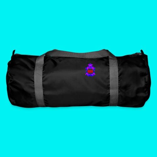 THE OFFICIAL NEUKADNEZZAR T-SHIRT - Duffel Bag