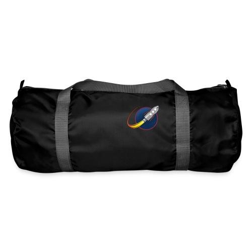 GP Rocket - Duffel Bag