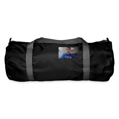 roel t-shirt - Sporttas