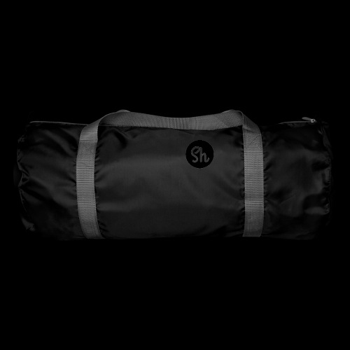 LOGO 2 - Duffel Bag