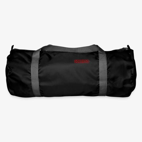 It's Juts Collipso - Duffel Bag