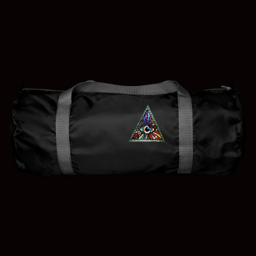 ILLUMINITY - Duffel Bag