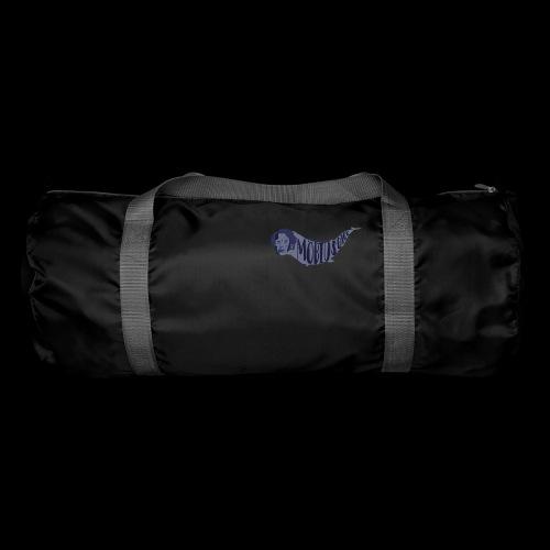 vmp moebius dick leonie schenk new - Sporttasche