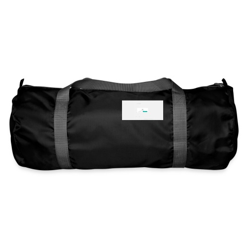 dialog - Duffel Bag