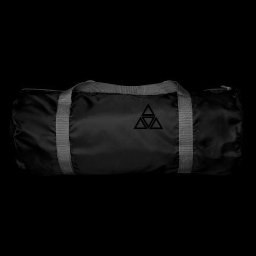 triangle - Borsa sportiva