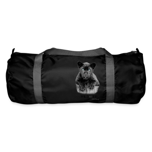 Little Bluey - Duffel Bag
