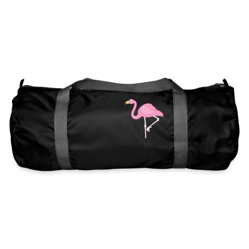 Flamingo - Sporttas