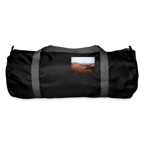 Sahara - Duffel Bag