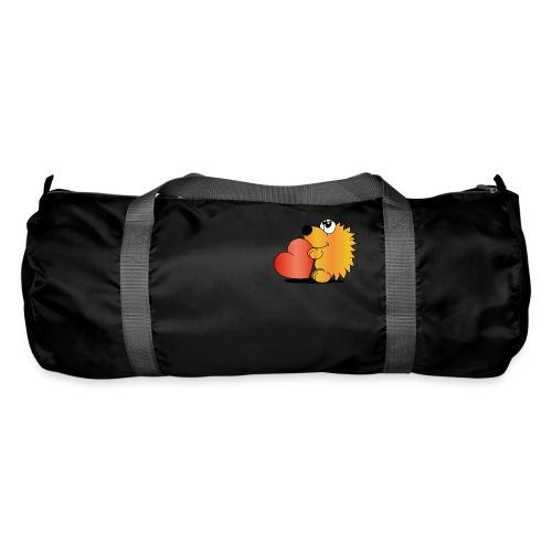 Igelchen - Sporttasche