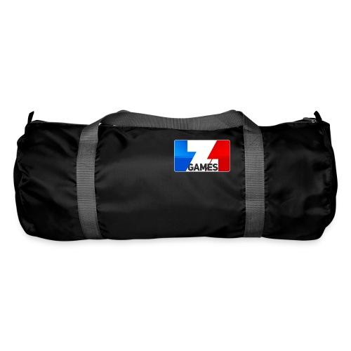 9815 2CZoominGames so MLG - Duffel Bag