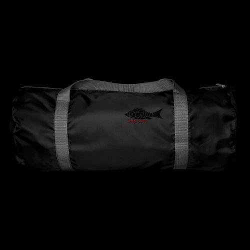 Dogfox Fisch - Sporttasche