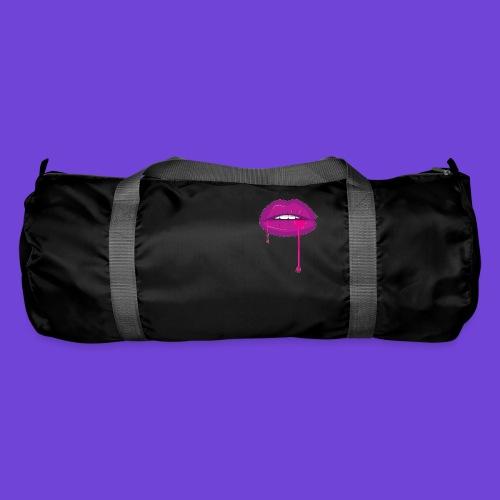 Purple Kiss - Borsa sportiva
