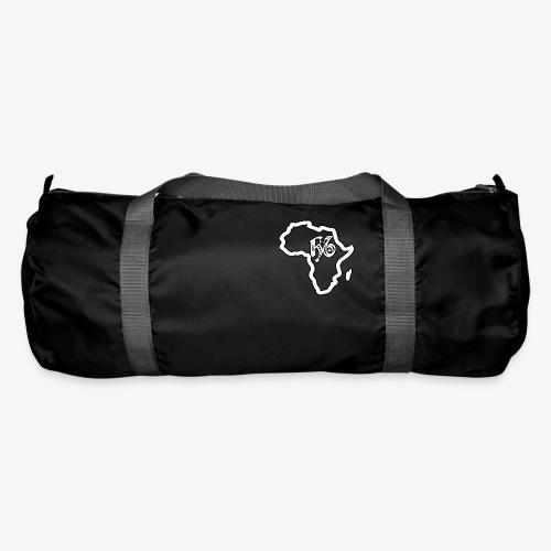 afrika pictogram - Sporttas