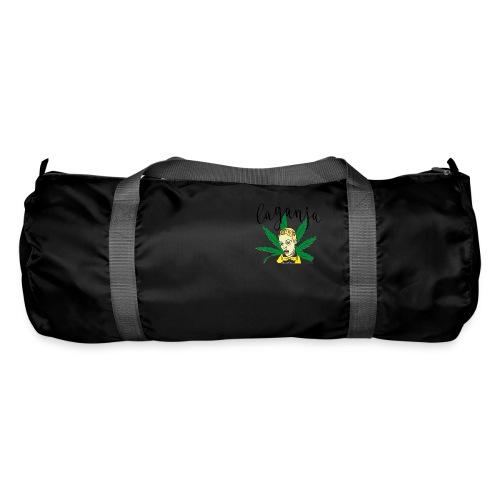 Laganja Estranja - Duffel Bag
