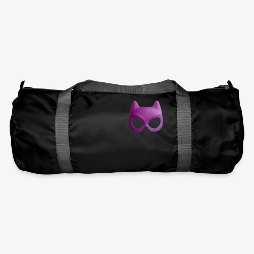 Bat Mask - Torba sportowa