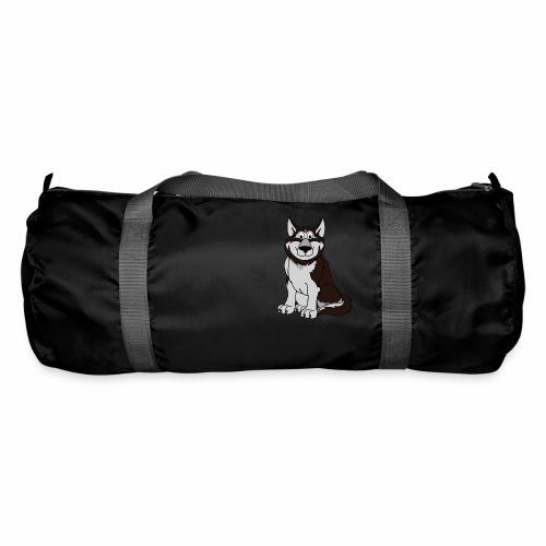 Husky - Sporttasche