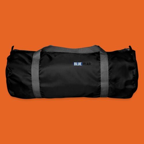 Altis Speditions Verbund - BluePearl - Sporttasche